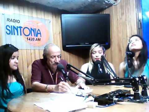 VENEZUELA CULTURAL 16/06/2015