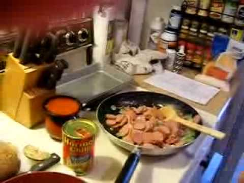 Delicious Recipes Labor Day Weekend in addition Oscar Mayer as well Oscar Mayer Turkey Bacon 99048980 further Our Products moreover Oscar Mayer Naturally Hardwood Smoked 99048978. on oscar mayer turkey dog ingredients