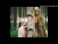 Anagramma - I Don't Mind (Original Mix) [Video Edit]
