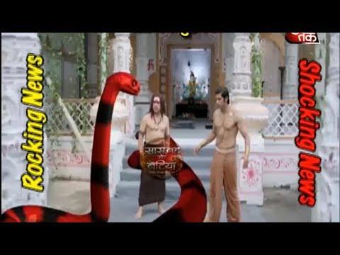 WTF??? Rocky And Shesha Kills Shivangi And Gurudev then They Marry!? thumbnail