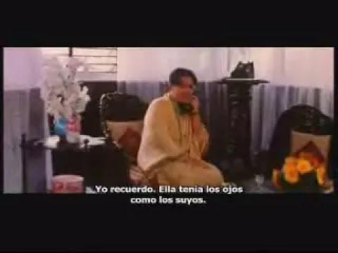 pelicula indu en español (kajol-ajay devgan)DIL KANE KIARE spanish parte11