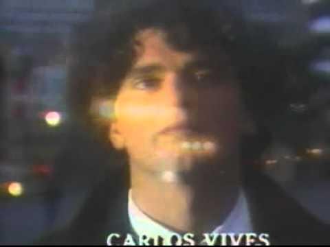 Carlos Vives - carlos vives tu y yo