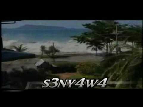 Wali Band  ~ Ya Allah   FULL SONG WITH LYRICS