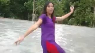 পুরাই মাথা নস্ট BD Girl Dance Video