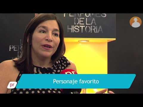 VÍDEO 'Un mundo en guerra', del canal Historia, llega a Movistar TV con una esencia muy particular