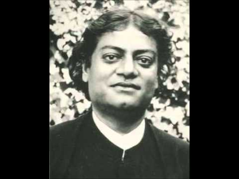 Vivekananda Speech In Chicago  Usa video