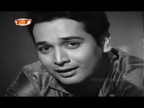 Mera Pyar Wo Hai..mahendra Kapoor- Aziz Kashmiri - O P Nayyar video