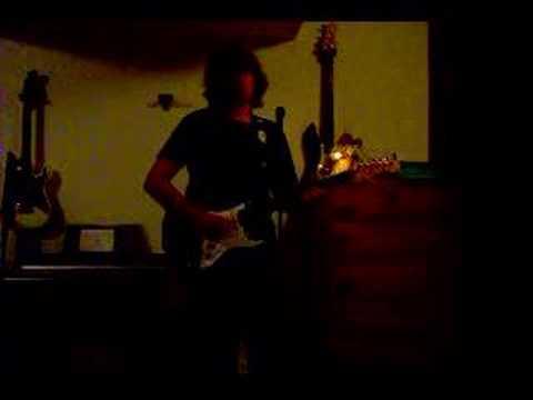Frank Zappa - Briefcase Boogie