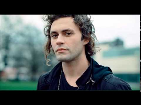 Mikki Ekko - Time