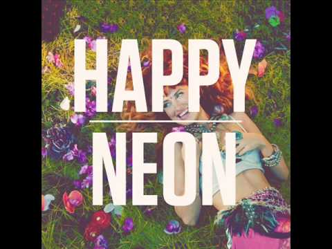 Neon Hitch - Born to Be Remembered