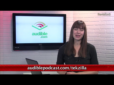 New Alternative to Microsoft Office - Tekzilla Daily Tip