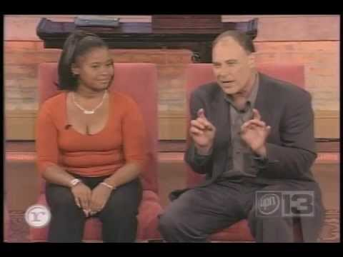 Hypnosis Orgasm Handshake Ricki Lake Show Hypnotist Tom Silver video