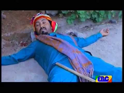 Ethiopian Comedy Series - Betoch Part 98