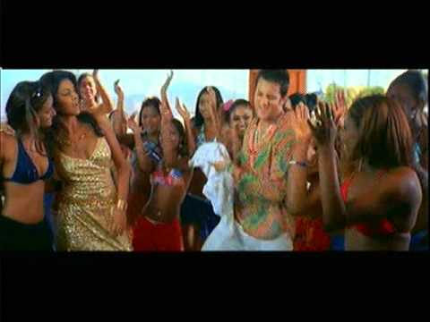 Akela Dil - Remix [Full Song] - Dulha Mil Gaya