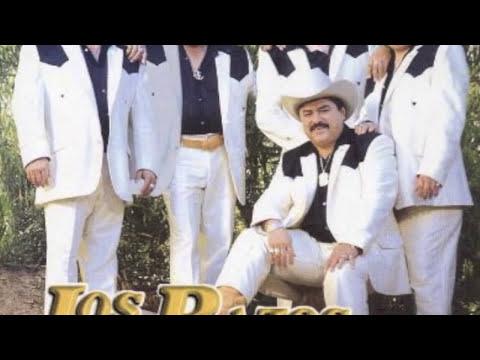 Los Razos De Sacramento Y Reynaldo El Perro Manoso