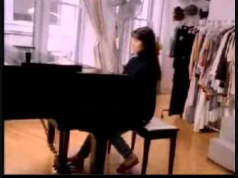 Lea Salonga - We Could Be In Love