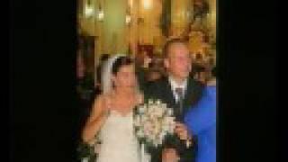 Ruoppolo Teleacras - Il matrimonio di Lucia Riina