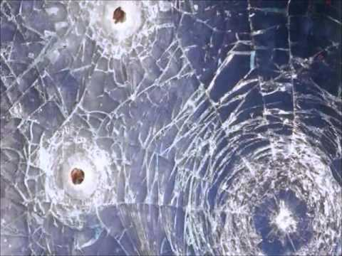 Breaking Glass Sound FX Download MP3 FREE