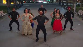 download lagu Bhangra On High Rated Gabru  Guru Randhawa  gratis