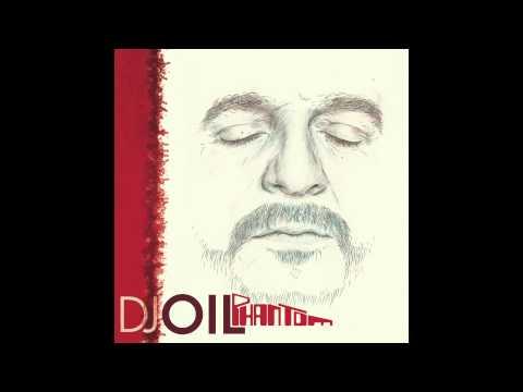 DJ Oil Paolo