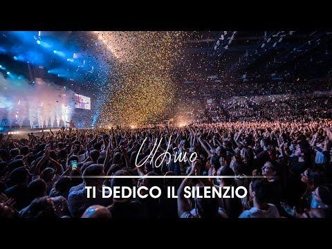 Download  ULTIMO - TI DEDICO IL SILENZIO Gratis, download lagu terbaru