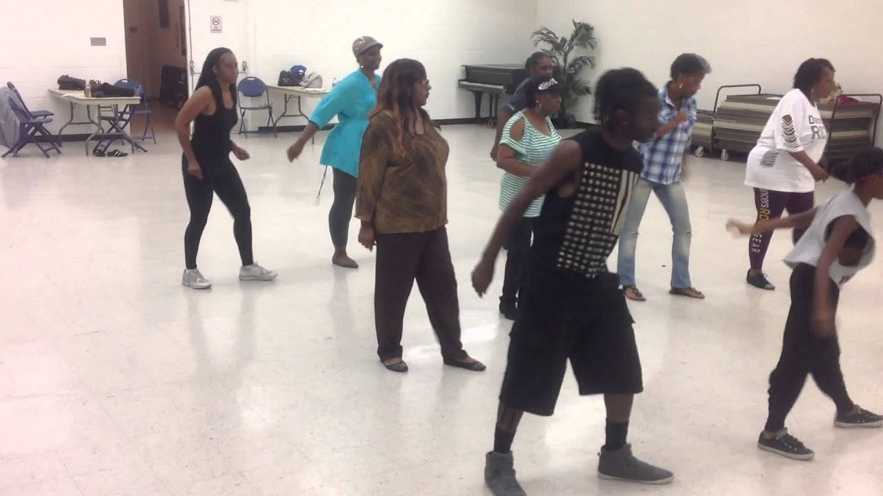 Hips Line Dance Hot Hips Line Dance