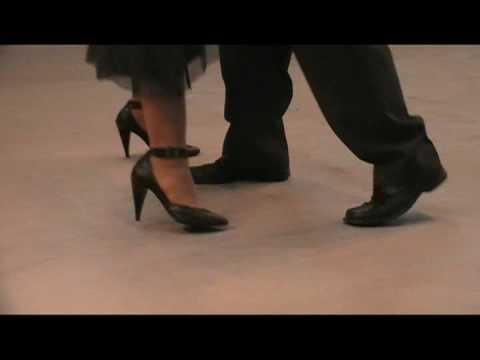 Baile boda Vals (simplificado) bailar vals clases de baile