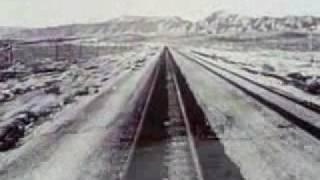 Vídeo 5 de Jay Farrar