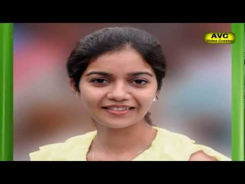 Subramaniapuram Swathi is back