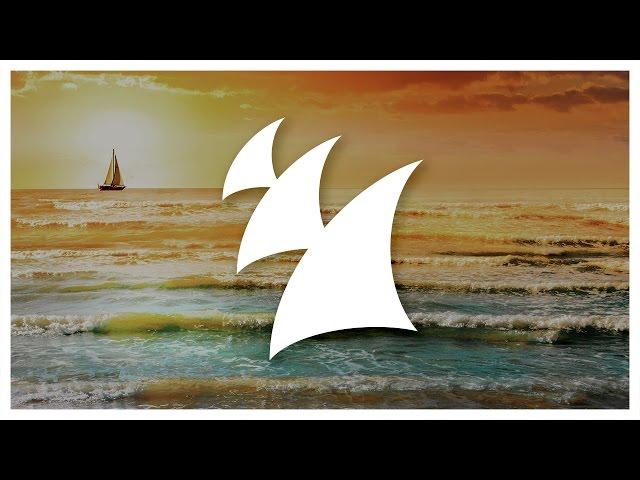 Pelari & CollinWex feat. Dominique Fricot - Oasis (CollinWex Chill Mix)