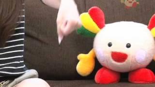 希崎ジェシカ動画[7]