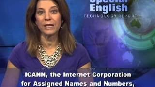 VOA Special English | VOA Learning English | Technology Report Compilation #12