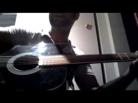 Sanu Ik Pal Chain Na Aave video