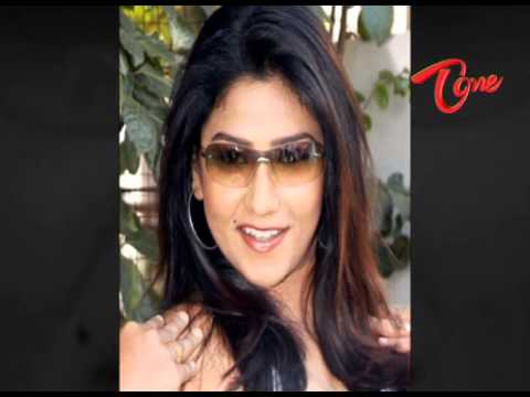 Telugu Actress - Saira Bhanu - Jyothi - In Prostitutional Scandal video