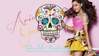 Into You Ariana Grande 3LAU remix by SKULL NATION