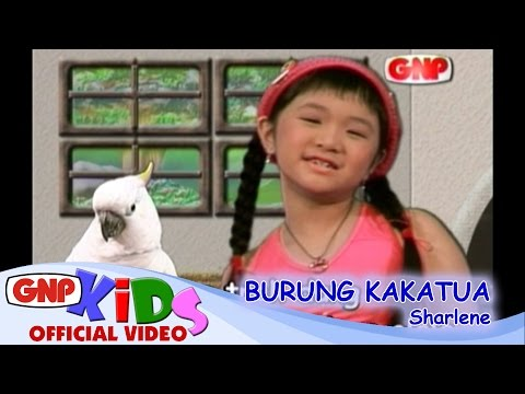 download lagu Burung Kakatua - Sharlene gratis