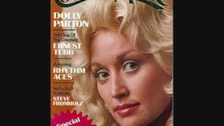 Watch Dolly Parton Busy Signal video