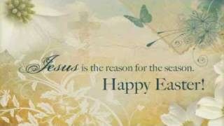 Easter Blessing - Reason for the Season (Official)
