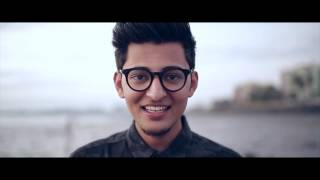 Jeena Jeena | Badlapur | Darshan Raval | Reprised Version |
