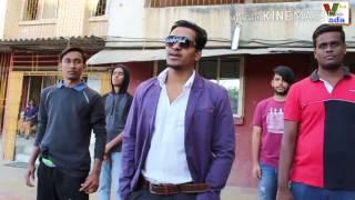 | Don No. 1 Movie Spoof | Nagarujna Tollywood Style | Reloader's Style | Vines ka ada