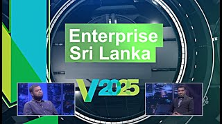 Enterprise Sri Lanka (13-08-2018)