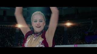 I, TONYA [Clip] Skate – In Theaters Now