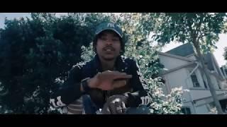 Sunoco - UH HUH (Official Music Video 2018) Shotby @skrillaVisuals