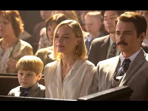 Guideposts Chats with Kate Bosworth & Michael Polish: '90 Minutes in Heaven'