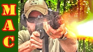 CZ USA Bren 805 PS1 Pistol