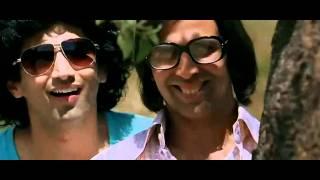 Watch Shreya Ghoshal O Bekhabar video