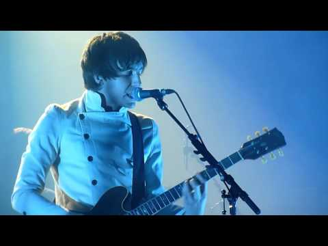 Miles Kane - Better Than That [Live at Les Nuits Botanique, Brussels - 09-05-2013]