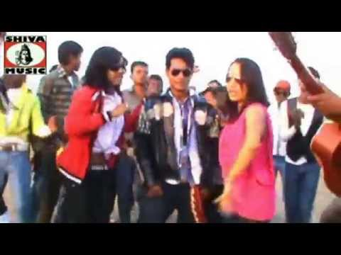 Nagpuri Songs Jharkhand 2014 - Hum To Aali Re Baarati | Full...