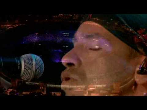 Adesso Tu - Eros Roma Live