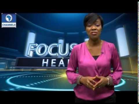 Ebola Virus Disease: Causes,Transmission,Symptoms & Prevention